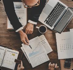 ameritas-investment