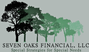 Seven Oaks Financial